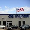 Hudson Hyundai