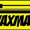 Waxman Records