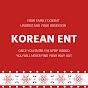 Korean ENT