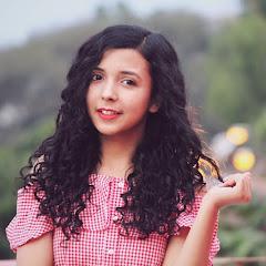 Shreya Karmakar Net Worth