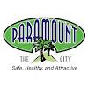 City of Paramount