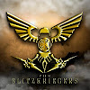 The Blitzkriegers