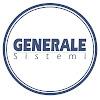 Generale Sistemi