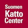 Suomen KattoCenter Oy