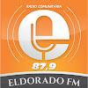 Rádio Eldorado FM 87,9