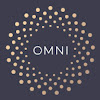 Omni Academy