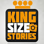 KingSizeStories