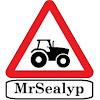 MrSealyp