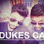 DUKES CALL