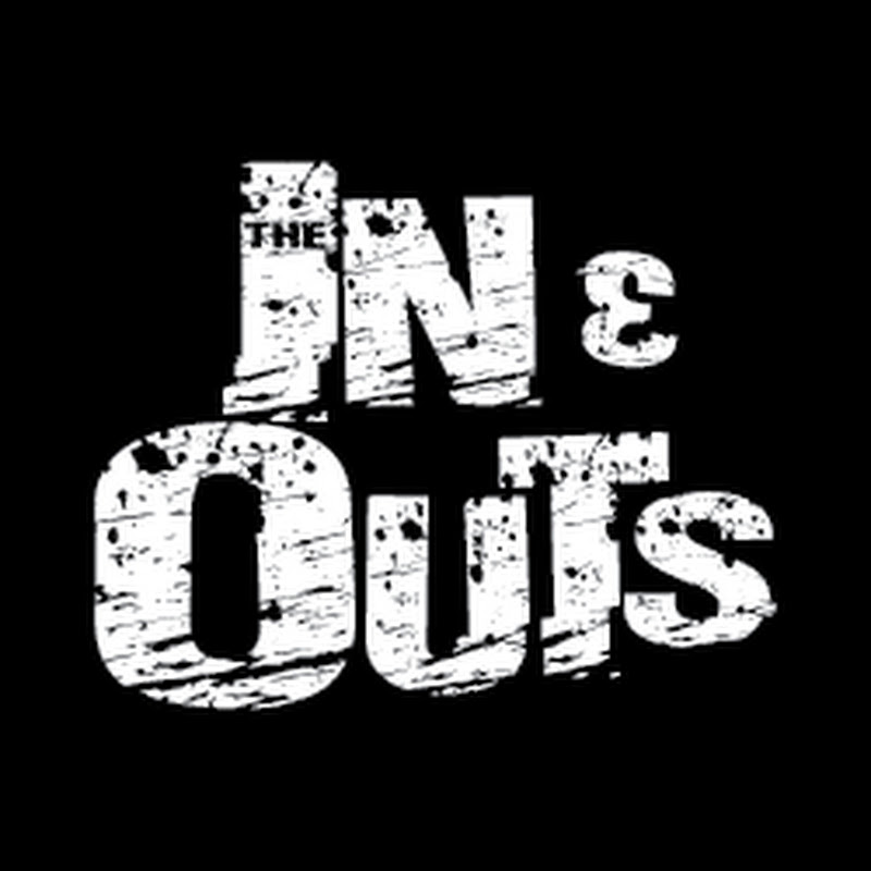 theinnouts