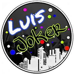 Luis Joker