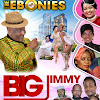 THE EBONIES OFFICIAL-2