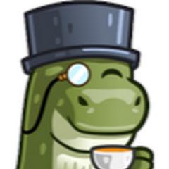 Cколько зарабатывают Dino