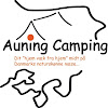Campingfatter