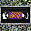 Star Trecos