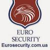 Euro Security