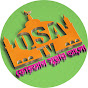 QSA TV