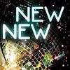 NewNewVIDEO