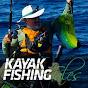 KayakFishingTales Youtube Channel Statistics