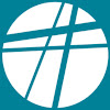 New Hope Worship Center