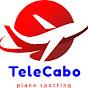 TeleCabo