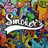 Smoker's Tabacaria
