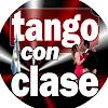 Tango con Clase