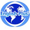 東京田町の英語学校 留学サポート English Plus (イングリッシュプラス)