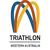 TriathlonWA