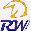 Raceweb Motorsport