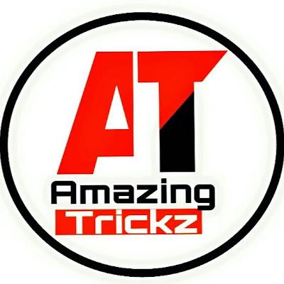 Amazing Trickz | العراق VLIP-BOXES LV