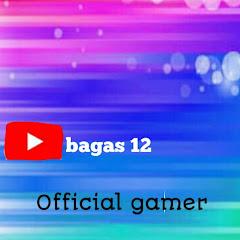 bagas 12