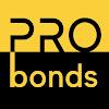 PRObonds