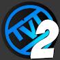 TVTwixx2