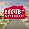 Chemist Warehouse TV