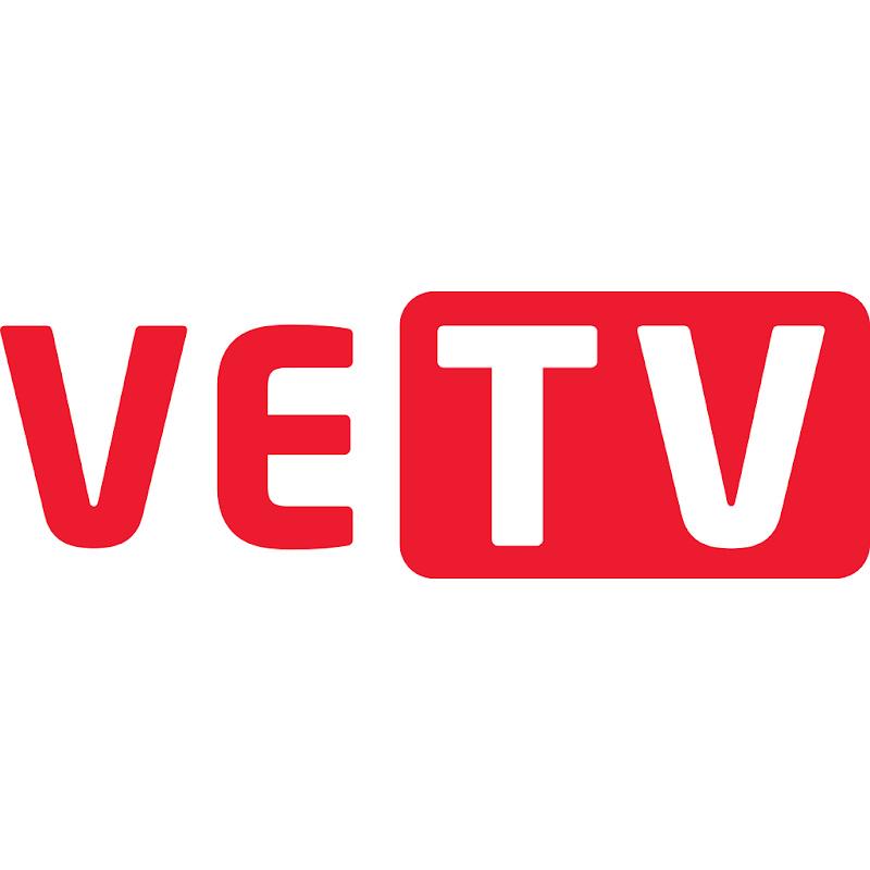 VETV7 ESPORTS