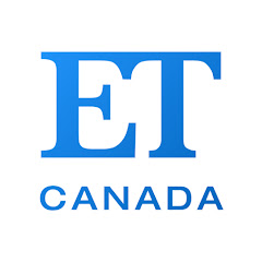ET Canada Net Worth