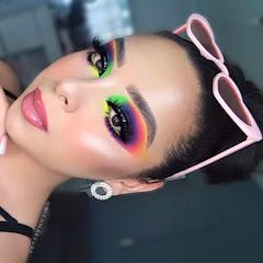 Mich Makeup