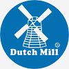 Dutch Mill Inter
