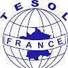 TESOL France