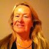 Rosemarie Anderson Videos