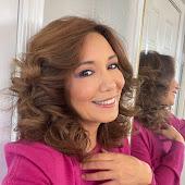 Kathia Pereira Channel Videos
