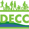 Detroit Eastside Community Collaborative