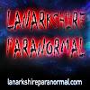 Lanarkshire Paranormal