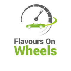 Flavours On Wheels
