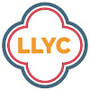 Laity Lodge Youth Camp