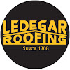 Ledegar Roofing Company