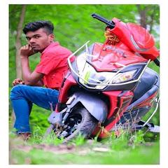 A1 DJ KILAD