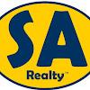 SA Realty