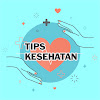 TIPS KESEHATAN TREND